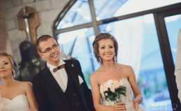 сватбен-фотограф-софия-варна-сватба-валентина-касъл-valentina-castle-fotograf-svatba (59)