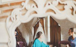 сватбен-фотограф-софия-варна-сватба-валентина-касъл-valentina-castle-fotograf-svatba (6)