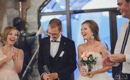 сватбен-фотограф-софия-варна-сватба-валентина-касъл-valentina-castle-fotograf-svatba (63)