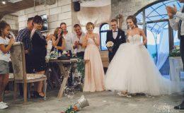 сватбен-фотограф-софия-варна-сватба-валентина-касъл-valentina-castle-fotograf-svatba (64)