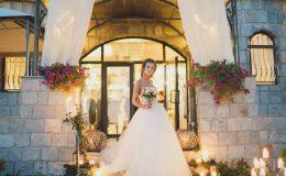 сватбен-фотограф-софия-варна-сватба-валентина-касъл-valentina-castle-fotograf-svatba (66)