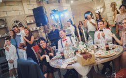 сватбен-фотограф-софия-варна-сватба-валентина-касъл-valentina-castle-fotograf-svatba (70)