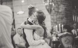 сватбен-фотограф-софия-варна-сватба-валентина-касъл-valentina-castle-fotograf-svatba (71)