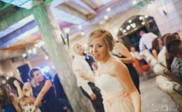 сватбен-фотограф-софия-варна-сватба-валентина-касъл-valentina-castle-fotograf-svatba (75)