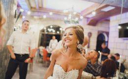 сватбен-фотограф-софия-варна-сватба-валентина-касъл-valentina-castle-fotograf-svatba (76)