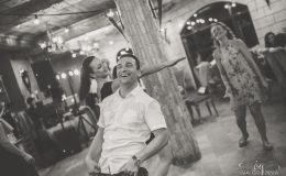 сватбен-фотограф-софия-варна-сватба-валентина-касъл-valentina-castle-fotograf-svatba (79)