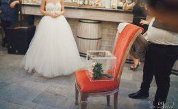 сватбен-фотограф-софия-варна-сватба-валентина-касъл-valentina-castle-fotograf-svatba (88)