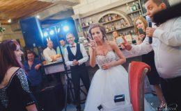 сватбен-фотограф-софия-варна-сватба-валентина-касъл-valentina-castle-fotograf-svatba (89)
