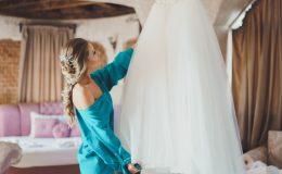 сватбен-фотограф-софия-варна-сватба-валентина-касъл-valentina-castle-fotograf-svatba (9)