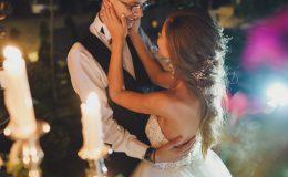 сватбен-фотограф-софия-варна-сватба-валентина-касъл-valentina-castle-fotograf-svatba (97)