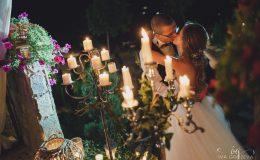 сватбен-фотограф-софия-варна-сватба-валентина-касъл-valentina-castle-fotograf-svatba (98)