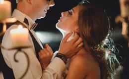 сватбен-фотограф-софия-варна-сватба-валентина-касъл-valentina-castle-fotograf-svatba (99)