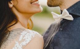 сватбен фотограф софия, сватбена фотоесия, следсватбена, извънсватбена, сватба около софия (1)