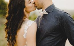 сватбен фотограф софия, сватбена фотоесия, следсватбена, извънсватбена, сватба около софия (2)