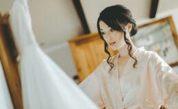 сватба лещен родопски кът сватбен фотограф (2)