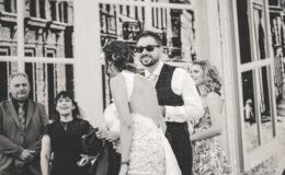 сватбен фотограф софия зала средец фотосесия банкя (3)