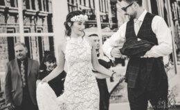 сватбен фотограф софия зала средец фотосесия банкя (4)